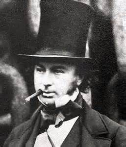 Isambard Kingdom Brunel, Engineer