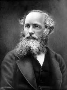 James Clerk Maxwell, Mathematical Physicist