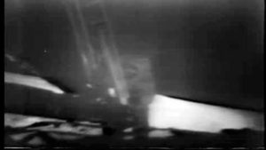 apollo 11 footage