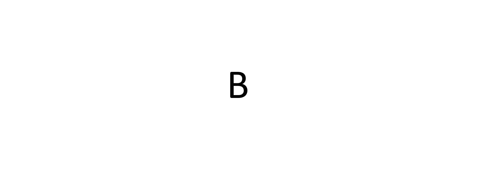 AB51 English School